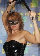 Проститутка Ирина +7 (967) 165 38 39, г. Москва, м. Молодежная