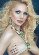 Проститутка Машуня +7 (985) 618 50 98, г. Москва, м. Шаболовская