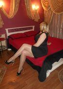 Проститутка Алиса +7 (929) 513 91 01, г. Москва, м. Ленинский проспект