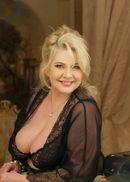 Проститутка Люда +7 (916) 292 12 35, г. Москва, м. Планерная