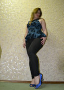 Проститутка Евгения +7 (967) 117 51 93, г. Москва, м. Водный стадион