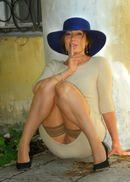 Проститутка Инесса +7 (968) 474 58 56, г. Москва, м. Щелковская