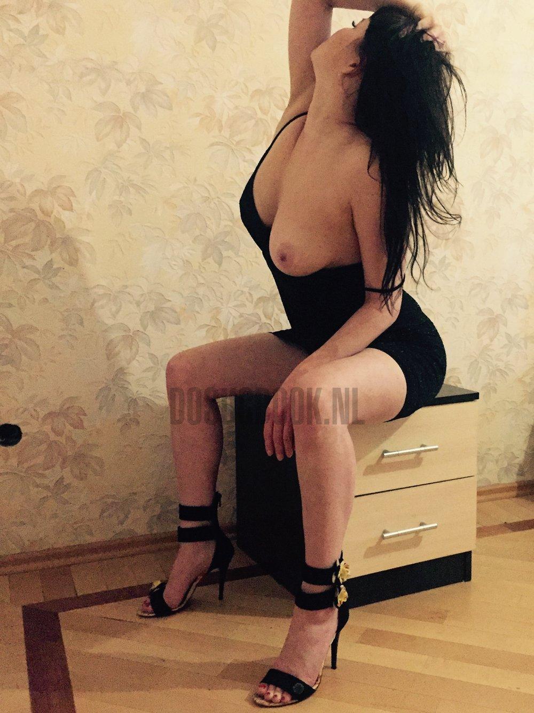 Зелёный проспект москва проститутки