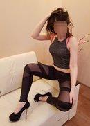 Проститутка ДИНА +7 (903) 225 02 90, г. Москва, м. Медведково