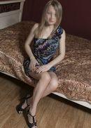 Проститутка Саша +7 (929) 513 93 30, г. Москва, м. Сокол