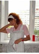 Проститутка Лиза +7 (929) 604 74 78, г. Москва, м. Крылатское