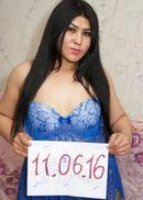 Проститутка Яна +7 (966) 346 67 86, г. Москва, м. Коньково