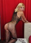 Проститутка Лариса +7 (985) 356 65 29, г. Москва, м. Борисово