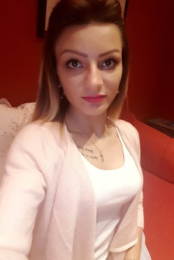 Таня, Москва, +7 (985) 516 60 87, м. Варшавская, м. Каширская, м. Каховская_2