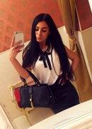 Проститутка Виталина +7 (962) 362 42 88, г. Москва, м. Первомайская