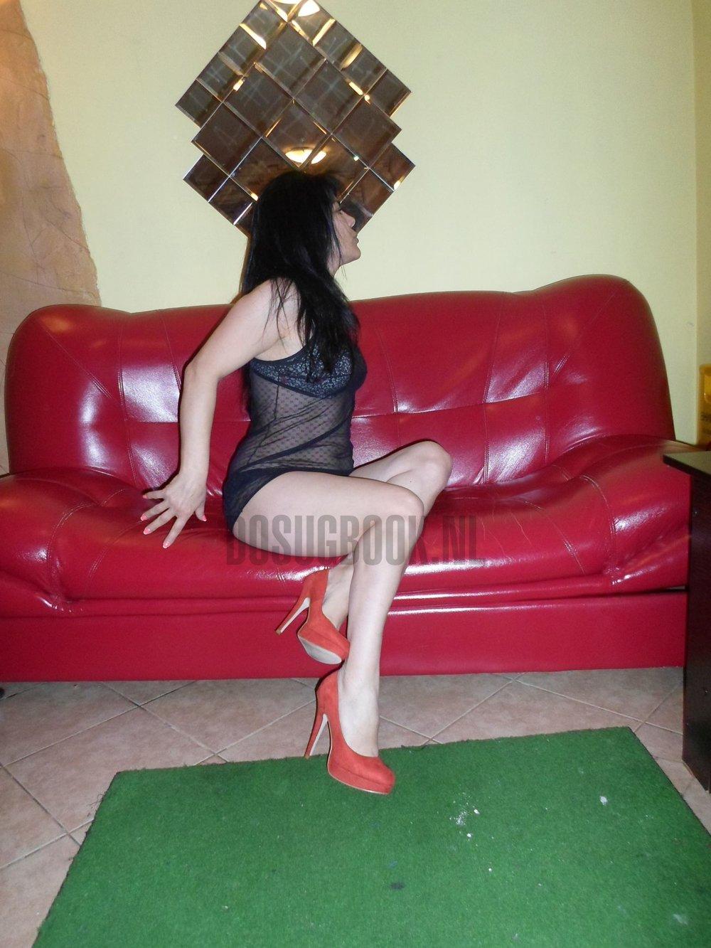 Что проститутки шлюхи м беляево испытаю