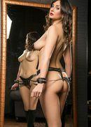 Проститутка Марго +7 (916) 903 43 05, г. Москва, м. Смоленская
