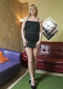 Проститутка Алена +7 (929) 513 53 36, г. Москва, м. Беляево
