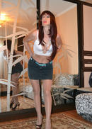 Проститутка Марина +7 (968) 772 42 64, г. Москва, м. Кантемировская