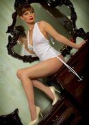 Проститутка Вероничка +7 (985) 698 16 05, г. Москва, м. Войковская