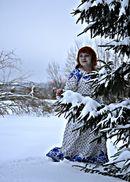 Проститутка Пелагея +7 (929) 568 72 46, г. Москва, м. Алма-Атинская