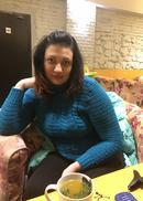 Проститутка Вера +7 (916) 179 78 86, г. Москва, м. Кантемировская