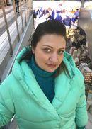 Проститутка Вера +7 (916) 179 78 86, г. Москва, м. Алма-Атинская
