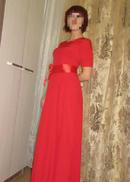 Проститутка Вера +7 (985) 500 15 39, г. Москва, м. Водный стадион