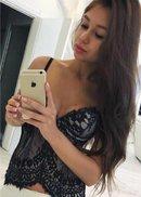 Проститутка Анюта +7 (909) 919 54 14, г. Москва, м. Бульвар Дмитрия Донского