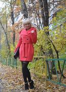 Проститутка Диана +7 (917) 531 06 86, г. Москва, м. Кантемировская