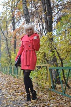 Диана, Москва, +7 (917) 531 06 86, м. Алма-Атинская, м. Домодедовская, м. Кантемировская_0