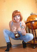 Проститутка Ирина +7 (916) 621 44 87, г. Москва, м. Войковская