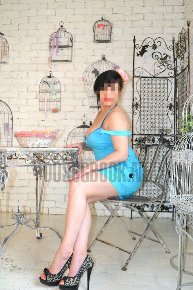 проститутки красноярск емельяново