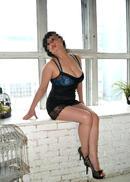 Проститутка Анжелика +7 (915) 386 15 53, г. Москва, м. Войковская