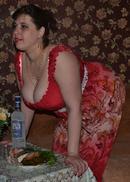 Проститутка Тоня +7 (916) 568 45 64, г. Москва, м. Кантемировская