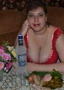 Проститутка Тоня +7 (916) 568 45 64, г. Москва, м. Домодедовская