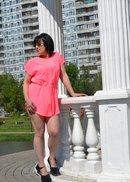 Проститутка Валерия +7 (915) 386 16 85, г. Москва, м. Кантемировская