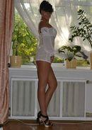 Проститутка Кира +7 (915) 118 82 65, г. Москва, м. Алма-Атинская