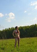 Проститутка Яна +7 (909) 941 42 98, г. Москва, м. Водный стадион