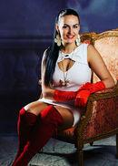 Проститутка Мария +7 (966) 368 50 25, г. Москва, м. Филевский парк