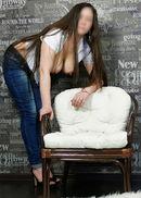 Проститутка Диана +7 (915) 370 69 00, г. Москва, м. Котельники