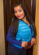 Проститутка Рита +7 (909) 631 71 48, г. Москва, м. Улица Старокачаловская