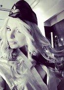 Проститутка Наташа +7 (968) 604 83 65, г. Москва, м. Полежаевская