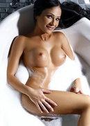 Проститутка Ксюша +7 (985) 516 60 87, г. Москва, м. Варшавская