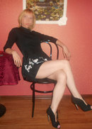 Проститутка Настя +7 (929) 513 93 30, г. Москва, м. Аэропорт