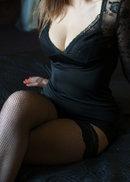Проститутка Олеся +7 (965) 370 04 42, г. Москва, м. Университет