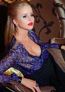 Проститутка Светлана +7 (985) 301 66 73, г. Москва, м. Смоленская