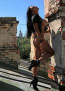 Проститутка Ольга +7 (985) 812 10 24, г. Москва, м. Шаболовская