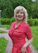 Проститутка Полина +7 (969) 199 54 06, г. Москва, м. Бабушкинская