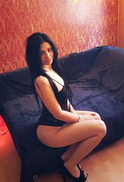 Ангелина, Москва, +7 (985) 292 91 17, м. Братиславская, м. Марьино, м. Борисово_4