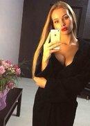 Проститутка Лола +7 (985) 234 34 84, г. Москва, м. Полежаевская