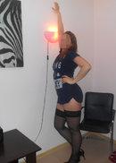 Проститутка Софья +7 (969) 142 88 04, г. Москва, м. Аэропорт