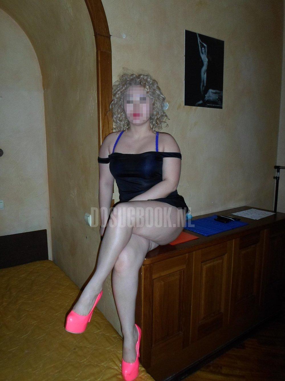 prostitutki-m-7