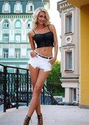 Проститутка Лика +7 (925) 067 57 01, г. Москва, м. Юго-Западная