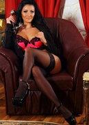 Проститутка Оксана +7 (915) 351 79 99, г. Москва, м. Пражская